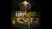 Limp Bizkit & Paul Wall - Middle Finger Demo (gold Cobra)