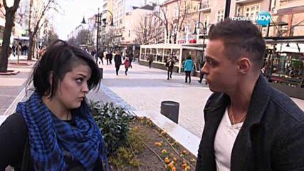 София - Ден и Нощ - Епизод 152 - Част 2
