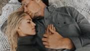 Отвъд очите ми • Премиера 2017 Giannis Ploutarxos - Pera ap' ta matia mou