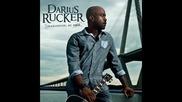 Darius Rucker - We All Fall Down
