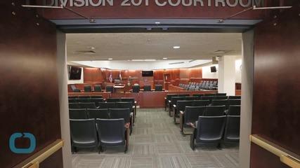 Sentencing Phase Begins in Trial of Colorado Theater Gunman