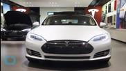 Tesla Wins In Georgia, Loses In West Virginia