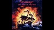 Savatage - Paragons Of Innocence