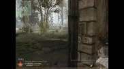 Medivh's gameplay - Call of Duty Modern Warfare 2 Short (alteriwnet)