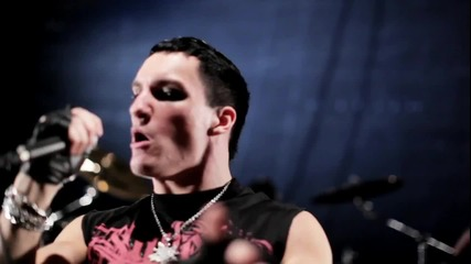 The Unguided - Phoenix Down ( Official Video )