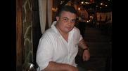 Viki i Anatoli v restorant 789 - Minut ljubavi