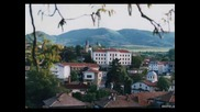 Най-прекрасното градче-Елена
