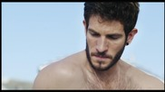 Роднински връзки (2011) / Primos (2011) - целия филм - bg subs