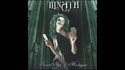 Illnath - Aqua Diabolicum