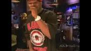 50 Cent - Едно Много Добро Изпълнение