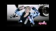 Много як Remix Alisiq feat.dj Iliqn - Shte Se Vozim Li Hit Remix