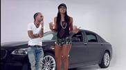 Jenny La Sexy Voz feat. Arcangel