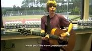 Justin Bieber - Heartlesssuccessful