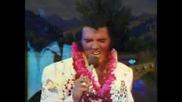Rio - Country Roads Elvis Presley.flv