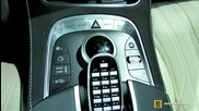 [ 2014 Mercedes - Benz S63 Amg ] - 2014 New York Auto Show