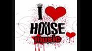 House Hit Лятна - Сакс Атака Summer 2009
