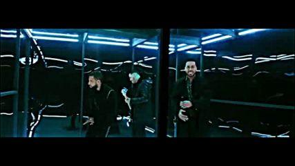 New !! Aventura - Inmortal Official Video