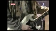 Him - Poison Girl(live Exit Festival 2006)