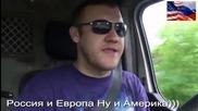 Анти-вести Недели с Антоном Кашиным#2