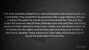 Музикалната индустрия - Разкрита, кой е Rain Man? (част 3)