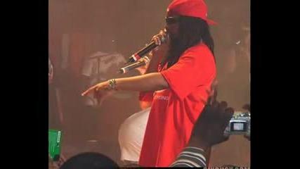 Lil Jon Hol