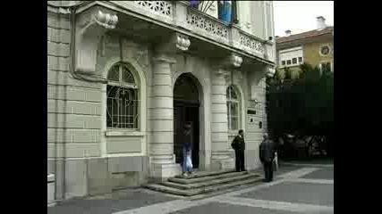 Заместник - Кмет На Пловдив