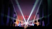 Tarja Turunen and Harus * Photo Gallery * Dvd Bonus Content