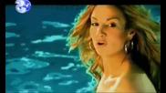 Iva - Skloni je od moga stola - (official video 2006)
