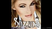 Suzana Jovanovic - Pomiri se sa sudbinom - Prevod