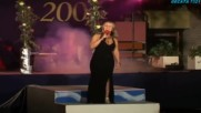 Уникална !!! Elma Sinanovic- Treba mi , Boga mi - 2009 (bg,sub)