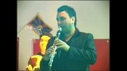 Dzepi - _koja Zena Prokle Mene_ -live.mpg