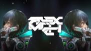 Zase - Reborn (ft. Sekai)