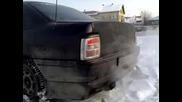 Opel Vectra ..