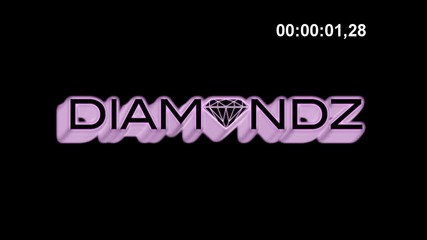 Български dubstep - Diamondz - Rave