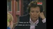Интернатът Черната лагуна 4 сезон 7 епизод 3 част