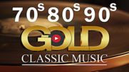 Top 100 Greatest Hits 70s 80s 90s - Classic Old Love Songs - Best Songs Of 70s 80s 90s