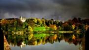 Есенни огледала! ... ( Bernward Koch Music) ... ...