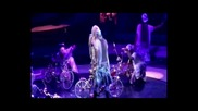 Britney Spears - Boys (live Circus Tour)