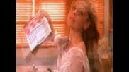 Buffy (sarah Michelle Gellar) A Girl Like