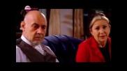 Сезони На Любовта - Епизод - 38