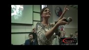 Преслава пее на турски- Gotur Beni Gittigin Yere 2013
