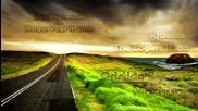Treitl Hammond vs. Morgan Page ft. Lissie - Sqeeze The Longest Road