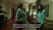 Черни пари и любов - Kara para ask 2014 Сезон2 Eп.27 Част 2-2