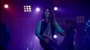 Zendaya - Too much music video from Zapped