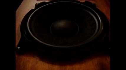 Amfiton Bass, I Love You