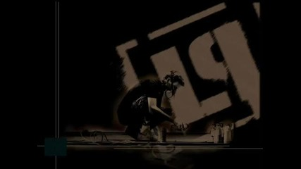 Linkin Park - reading my Eyes Hd