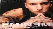 eminem-the eminem show 3-album