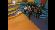 Кристина Димитрова - Само Теб (Високо Качество)