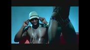 Gucci Mane - Hella Ones (high quality)
