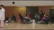 Boku no Ita Jikan (2010) E06